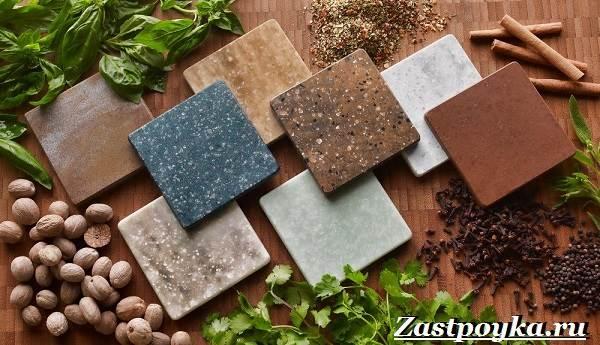 Акриловый-камень-Свойства-виды-применение-и-цена-акрилового-камня-7