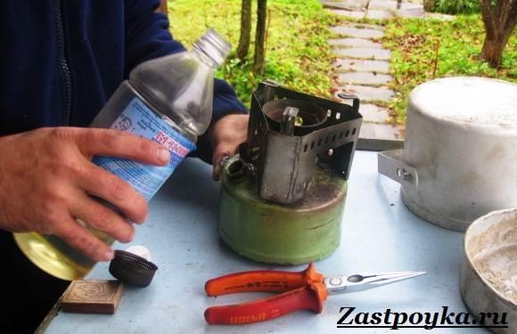 Бензин-Калоша-Описание-свойства-применение-и-цена-бензина-Калоша-6