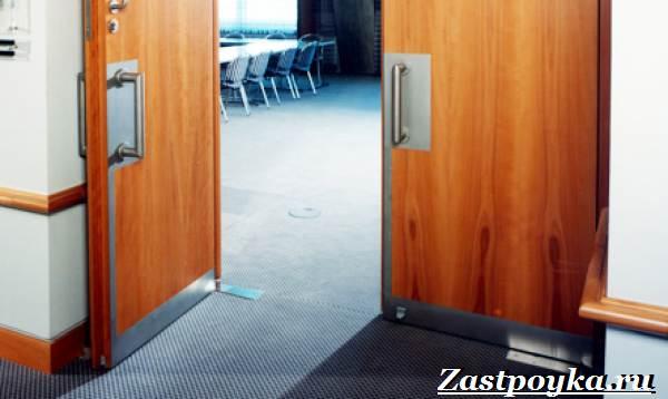 Доводчик-дверной-Описание-виды-применение-и-цена-дверных-доводчиков-3