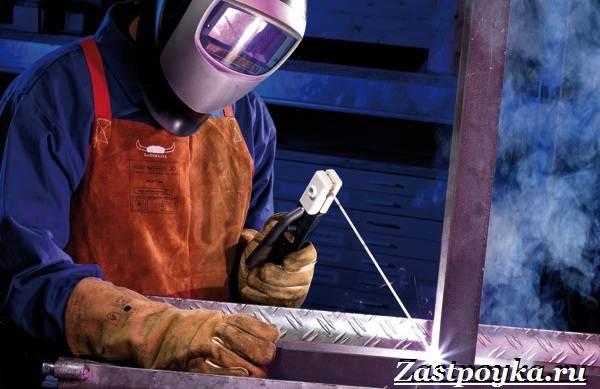 Электроды-для-сварки-Виды-характеристики-применение-и-цены-на-электроды-4