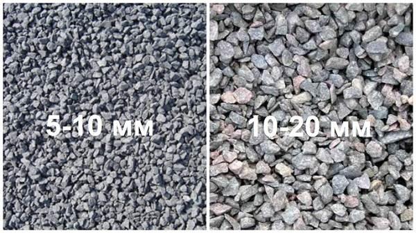 Как-приготовить-бетон-6