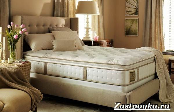Как-выбрать-матрас-для-двуспальной-кровати-3