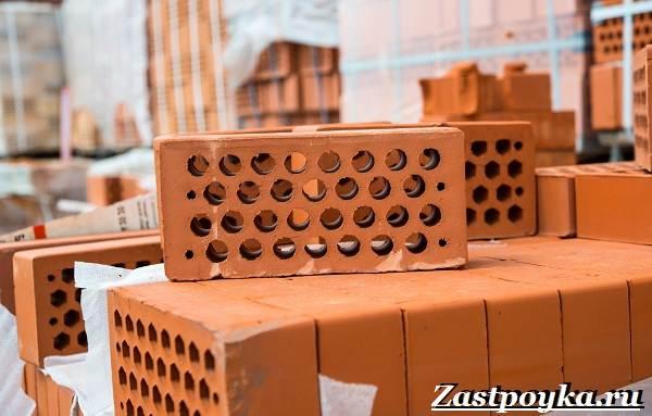 Керамический-кирпич-Характеристики-виды-применение-и-цена-керамического-кирпича-9