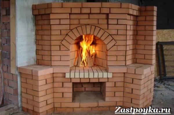Огнеупорный-кирпич-Свойства-характеристики-применение-и-цена-огнеупорного-кирпича-12