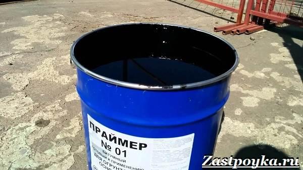 Праймер-битумный-Описание-виды-применение-и-цена-битумного-праймера-2