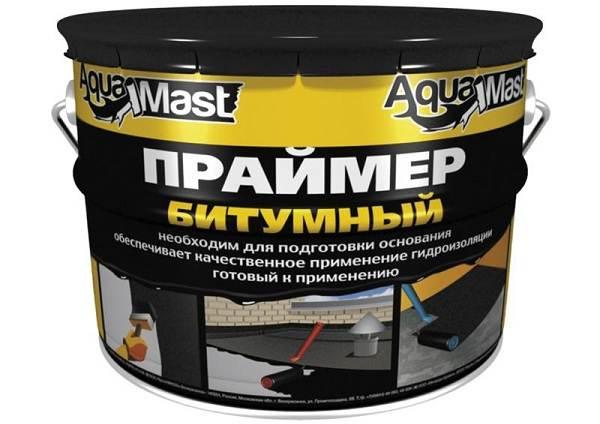 Праймер-битумный-Описание-виды-применение-и-цена-битумного-праймера-9