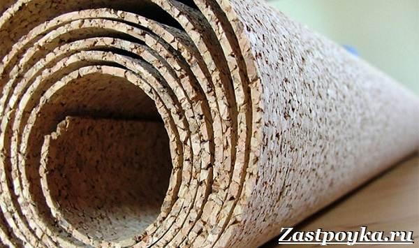 Пробковые-покрытия-Виды-свойства-применение-и-цены-пробковых-покрытий-7