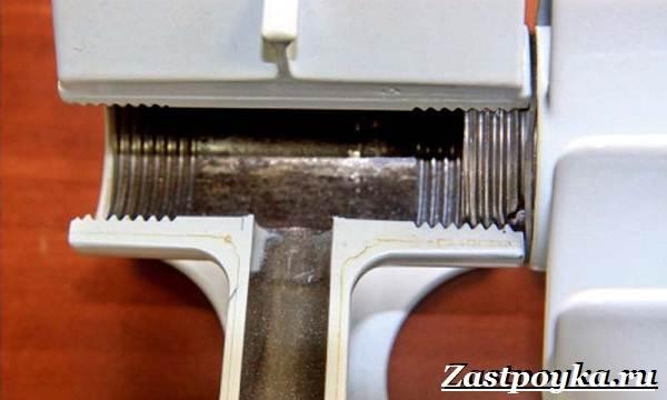 Радиатор-биметалл-Характеристики-принцип-работы-и-цены-радиаторов-биметалл-1