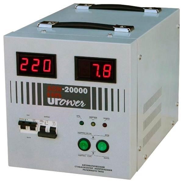 Стабилизаторы-напряжения-Описание-характеристики-виды-и-цены-стабилизаторов-6