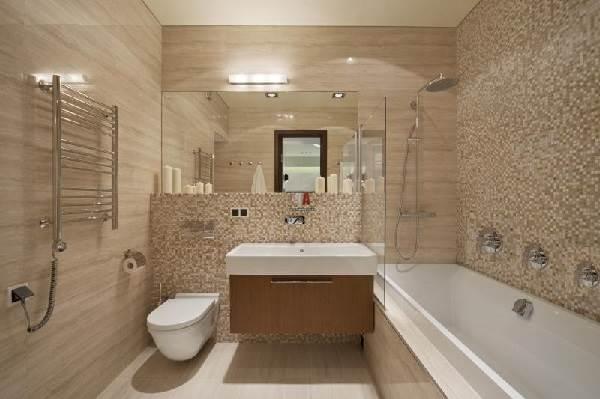Чем-отделать-ванную-комнату-10