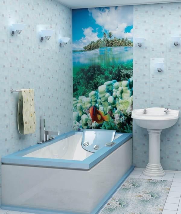 Чем-отделать-ванную-комнату-11