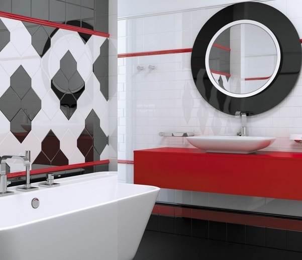 Чем-отделать-ванную-комнату-2