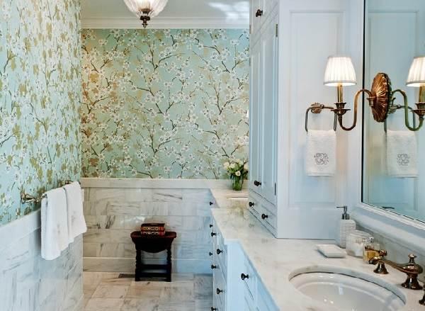 Чем-отделать-ванную-комнату-6