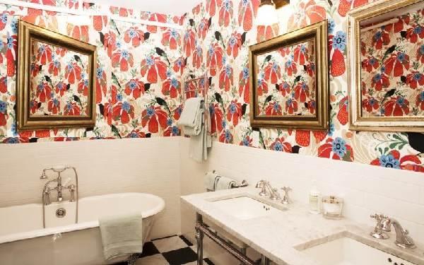 Чем-отделать-ванную-комнату-7