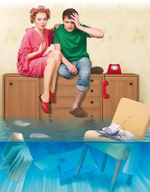 Что-делать-если-затопили-соседи-сверху-5