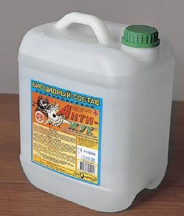 Что-такое-биоцид-Свойства-цена-и-применение-биоцидов-против-плесени-2