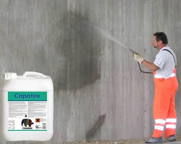 Что-такое-биоцид-Свойства-цена-и-применение-биоцидов-против-плесени-5