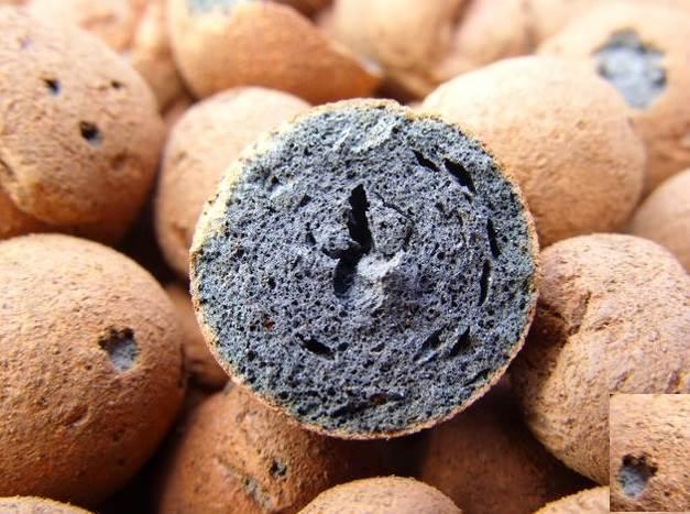 Что-такое-керамзит-Свойства-производство-применение-и-цена-керамзита-2