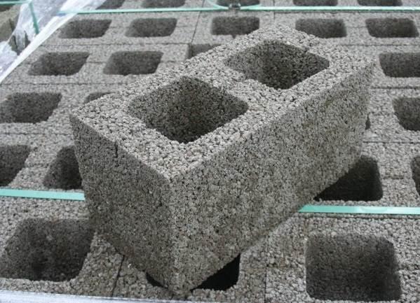 Что-такое-керамзит-Свойства-производство-применение-и-цена-керамзита-9