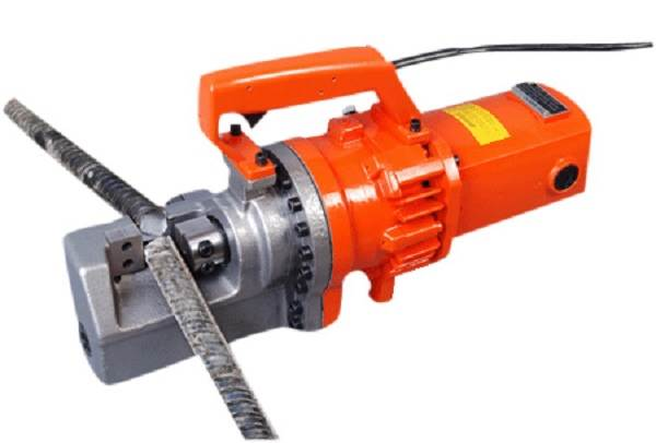 Электрические-ножницы-Виды-характеристики-как-выбрать-и-цена-электрических-ножниц-5