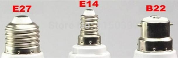 Энергосберегающие-лампы-Описание-характеристики-цены-и-как-выбрать-7