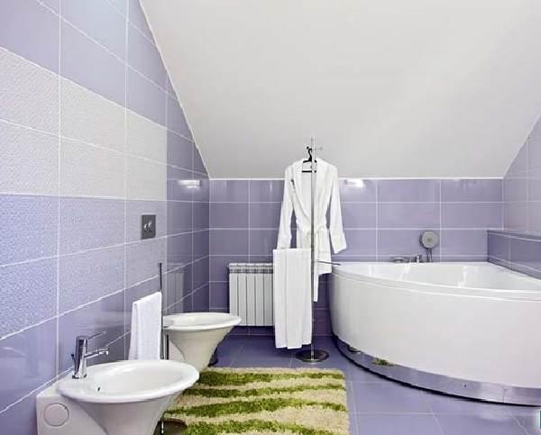Какой-потолок-сделать-в-ванной-10