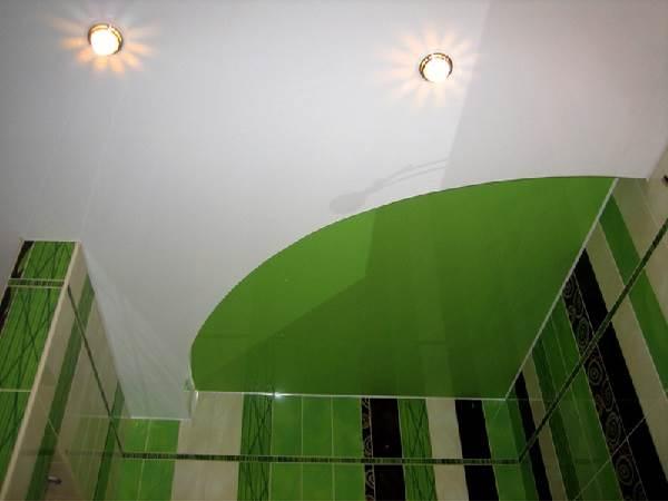 Какой-потолок-сделать-в-ванной-9