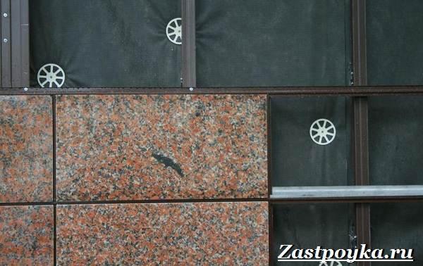 Вентилируемые-фасады-Описание-виды-монтаж-и-цена-фасадов-3