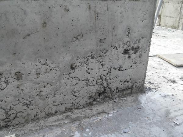 Вибратор-для-бетона-Описание-характеристики-применение-и-цена-вибратора-1