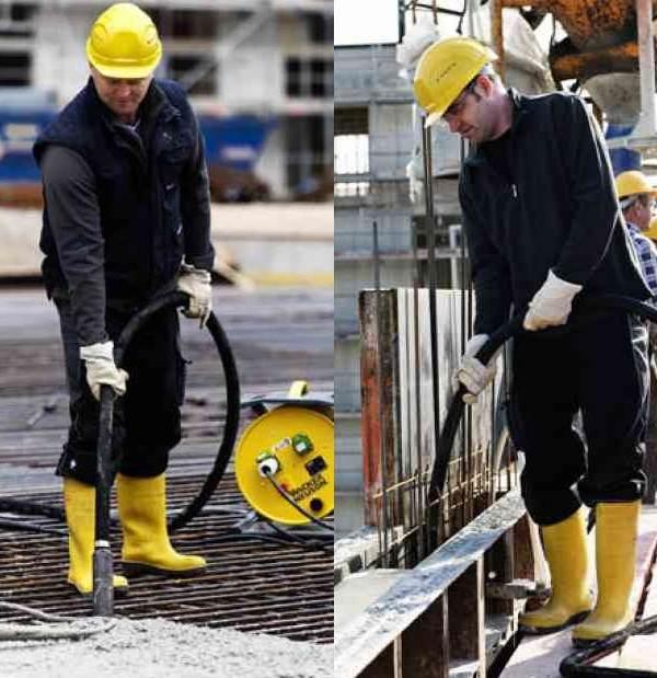 Вибратор-для-бетона-Описание-характеристики-применение-и-цена-вибратора-10