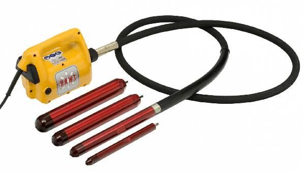 Вибратор-для-бетона-Описание-характеристики-применение-и-цена-вибратора-9