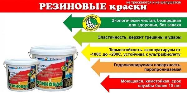 Резиновая-краска-Описание-свойства-виды-применение-и-цена-резиновой-краски-1