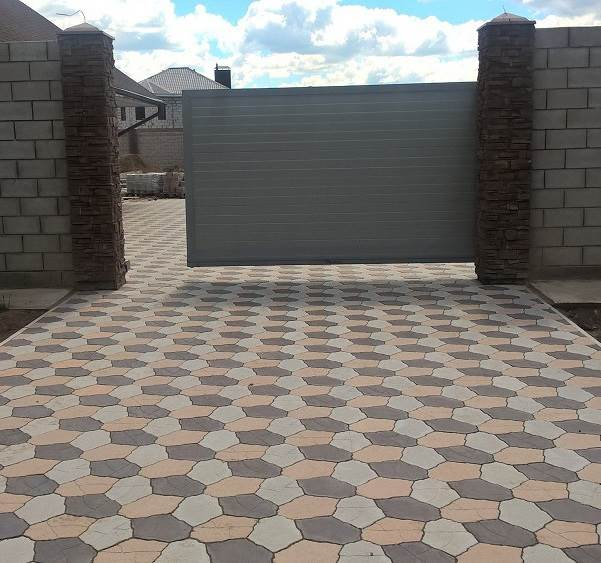 Тротуарная-плитка-Виды-производство-укладка-и-цена-тротуарной-плитки-2