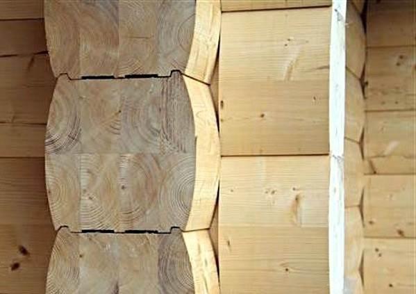 Деревянный-брус-Виды-размеры-применение-и-цена-деревянного-бруса-4