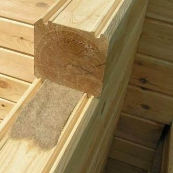 Деревянный-брус-Виды-размеры-применение-и-цена-деревянного-бруса-6