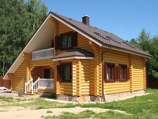 Деревянный-брус-Виды-размеры-применение-и-цена-деревянного-бруса-9
