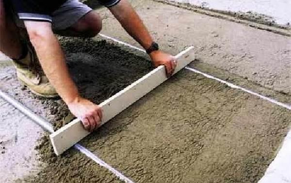 Как-сделать-садовые-дорожки-7