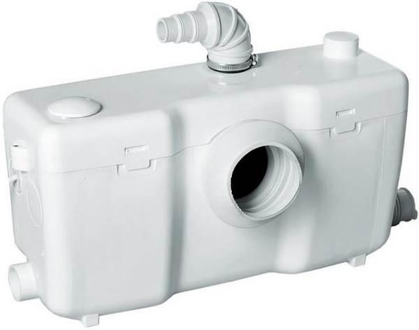 Туалетный-насос-измельчитель-Описание-особенности-виды-применение-и-цена-1