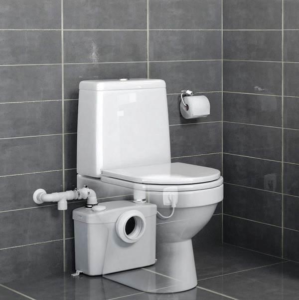 Туалетный-насос-измельчитель-Описание-особенности-виды-применение-и-цена-2