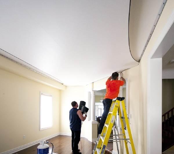Сатиновый-натяжной-потолок-Описание-особенности-виды-и-цена-сатинового-потолка-4