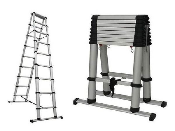 Стремянка-лестница-Виды-применение-и-цена-стремянки-1
