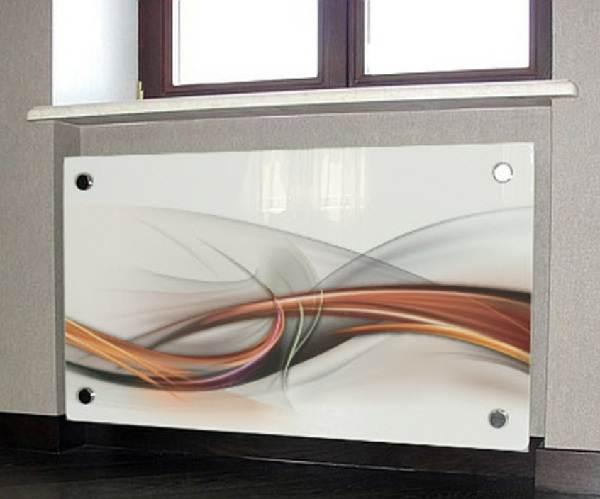Защитные-экраны-для-батарей-Особенности-виды-и-установка-6