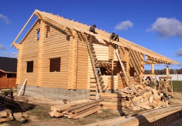 Плюсы-и-минусы-деревянных-домов-4