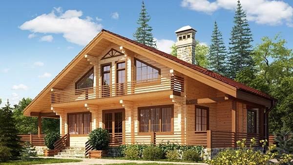 Плюсы-и-минусы-деревянных-домов-6