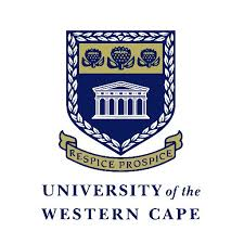 UWC Application Form