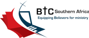 Baptist Theological College of Southern Africa Application Form