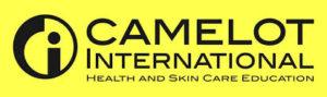 Camelot International Application Form
