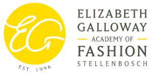 Elizabeth Galloway Fashion Design School Application Form
