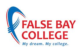 False Bay TVET College Term Dates
