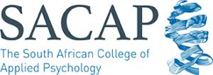 SACAP Application Dates